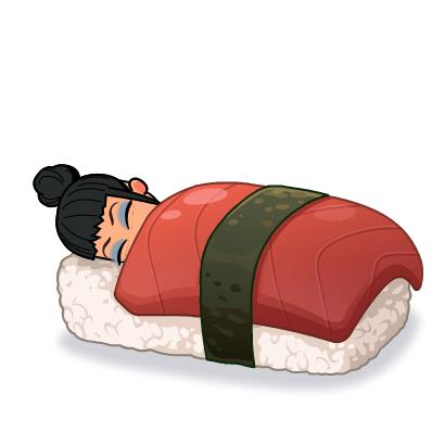 Au dodo enfin j espère dormir lol
