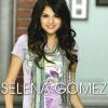 SelenaGomezzGirl