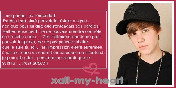 Bienvenue sur :: xAll-My-Heart