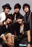 Photo de SS501-fan-club