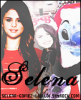 Selena-Gomez-World1