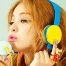 Photo de Fairy-Yuna