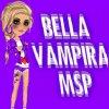 Bella-Vampira-MSP