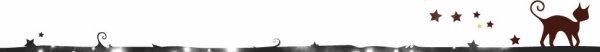 Jeu Fairy Tail : Qu'as-tu fais et avec qui ?