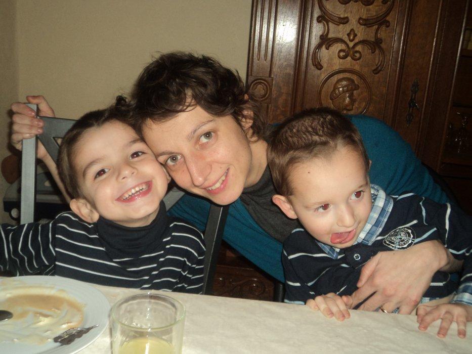 Blog de sanaquemi