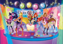 Photo de bloomwinx020
