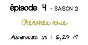 CHEROKEE ROSE | rose cherokee _