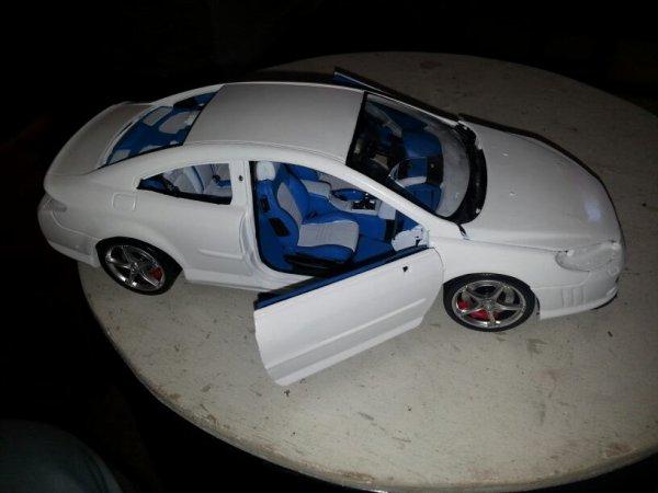 407 coupé
