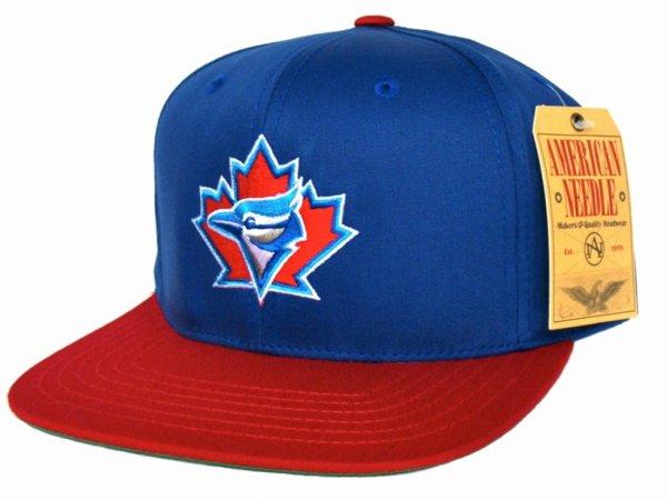 Officielle MLB - TORONTO BLUE JAYS Snapback