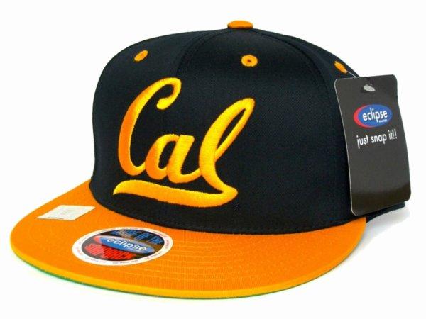 Officielle NCAA - Berkeley California Bears Snapback