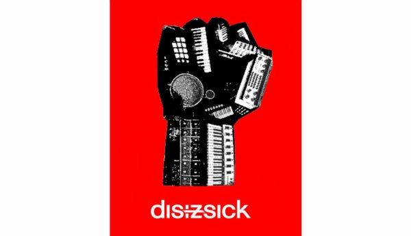 disizsick . com