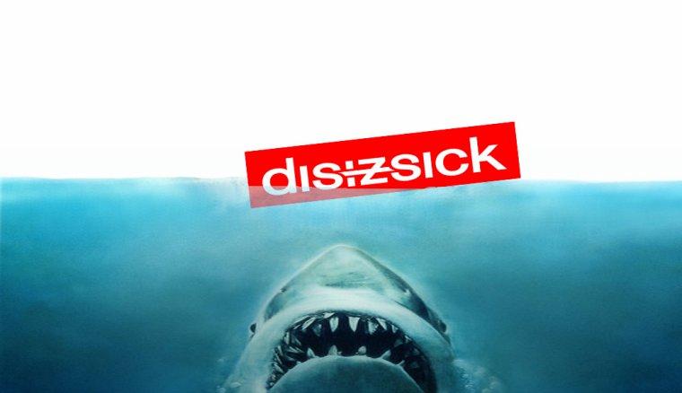 disizsick DAZ IT !