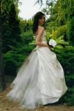 Photo de dany-mariage