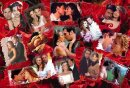 Photo de pasion-telenovelas