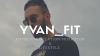 Yvan-fit
