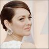 MarionCotillard-Fabulous