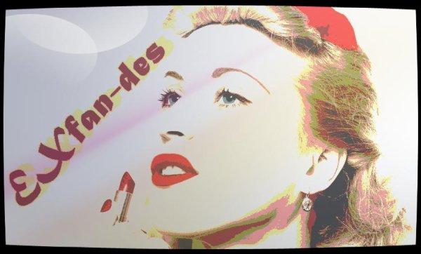 60' la Nostalgie des Années de glamour.....Mais aussi de grand évènement Marquants.....