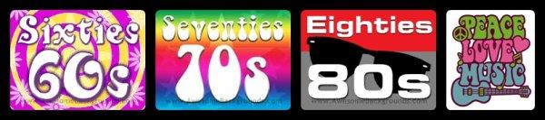 EX FAN 'S DES...., SIXTIES..., SEVENTIES.., EIGHTIES..., ETC...... ANNéES..50'.. 60'..., 70 '..., 80'... OU SONT TES ANNéES FOLLES.......? QUE SONT DEVENUES TOUTES TES IDOLES.....? Le vintage qu'est ce que c'est?