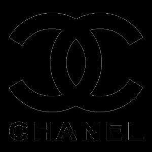 CHANEL: Style et élégance…