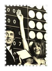Eurovision 1967