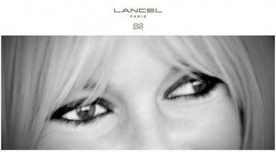 Fait-toi un look a la Brigitte Bardot........