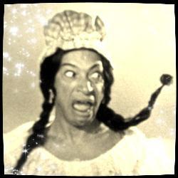 FOU RIRE avec HENRI SALVADOR....si tu ne connais pas regarde.....année 60