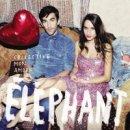 Photo de ElephantOfficialMusic