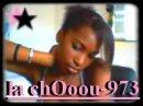 Photo de original-chOuchOu