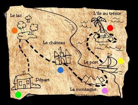 Blog de sicilianna2010