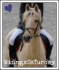 RidingxSaturday