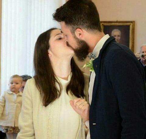 Lodo marier?!*.*