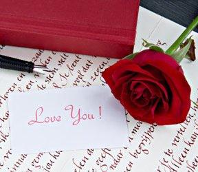I love you <3!