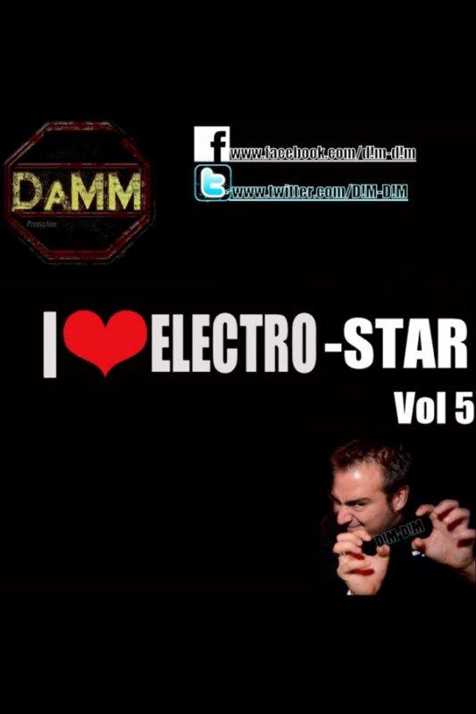 Electro Star vol5