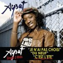 Photo de Aysat-Online