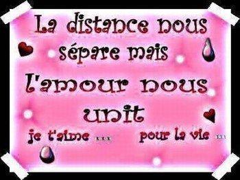 Message Damour Pour Mon Homme Blog De Louisxiv59 On Vit