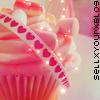 SellxYourxBlog