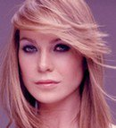 Photo de ellen-Pompeo-world