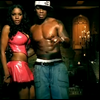 50 CENT / Candy Shop (2005)