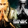sinik ft fababy / mr punchline (2012)