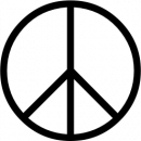 Photo de pedro-peace
