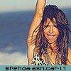 Photo de brenda-asnicar-17