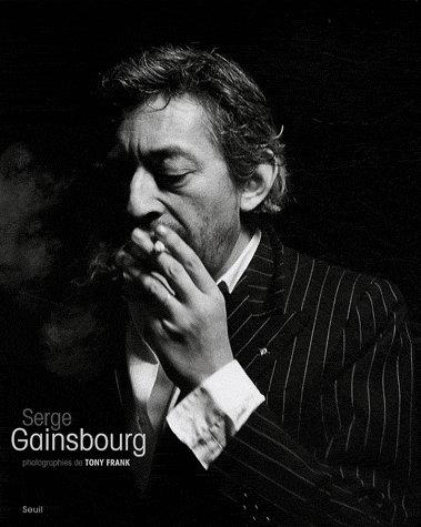 Serge Gainsbourg-Variations sur Marilou