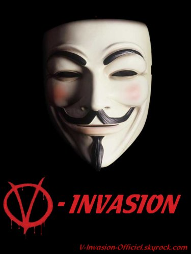 Blog de V-Invasion-Officiel