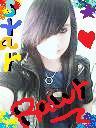 mhmm... >.>   Me♥ :x la mocheter u_u`