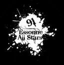 Photo de EssonneAllStars