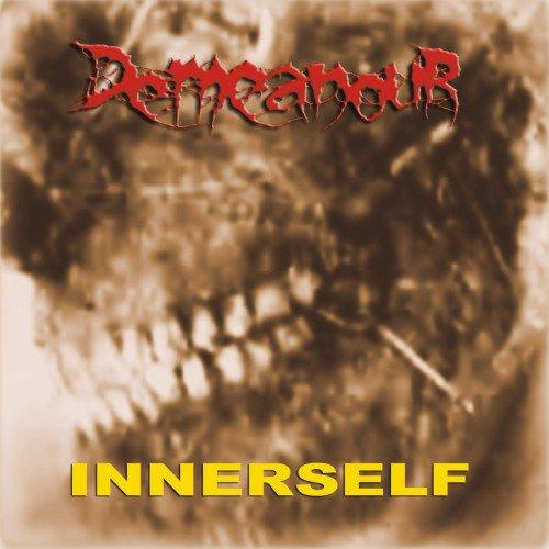 DEMANOUR dall'Indonesia il death metal feroce!