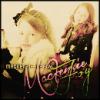 Foy-Christine-Mackenzie