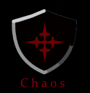 Photo de Chaos-menalt
