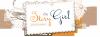 StoryGirls99
