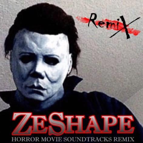 ZeShape passe les B.O. au broyeur